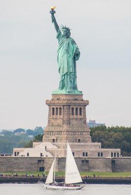 New York 2019-26.jpg