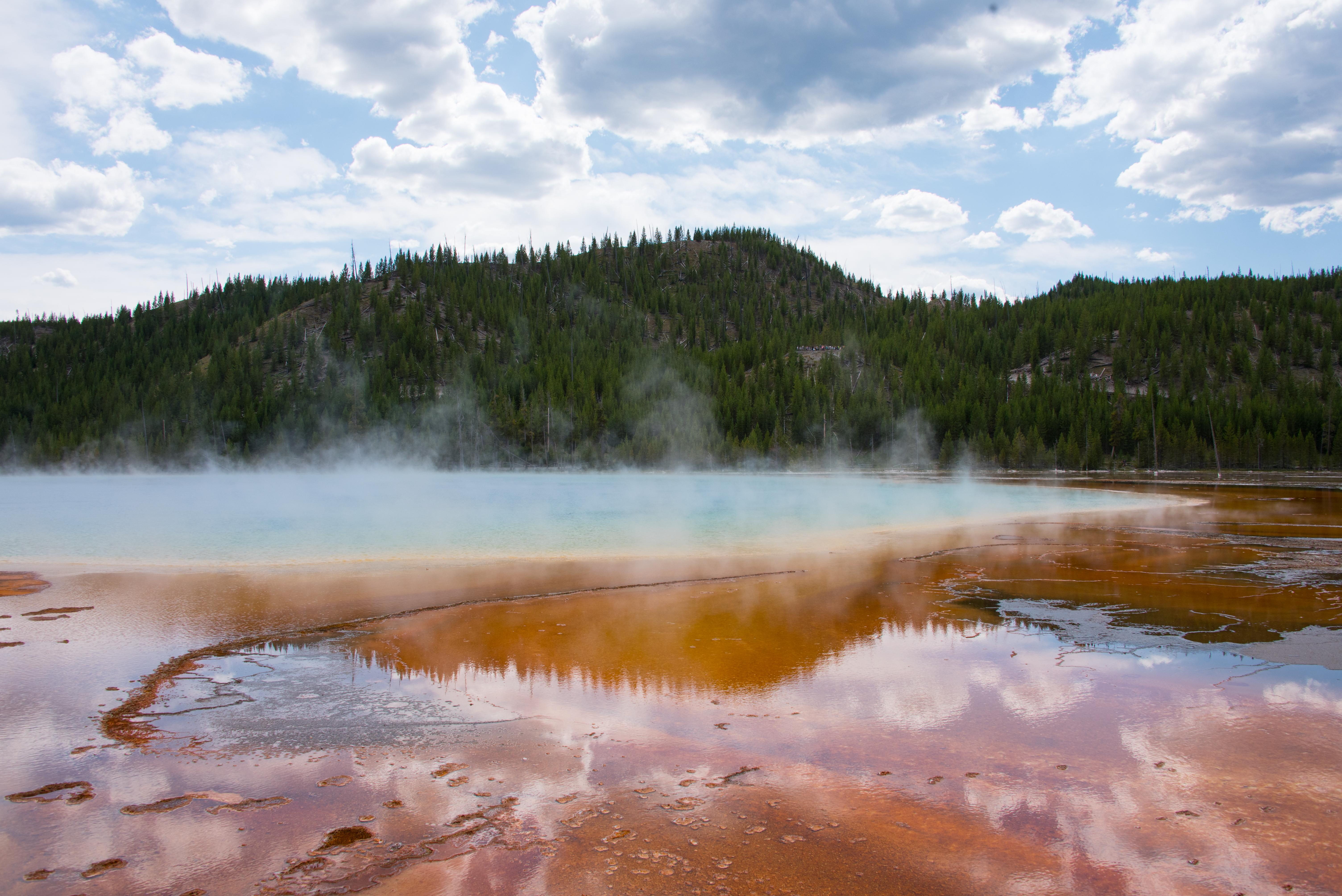 Yellowstone 08-2019-17