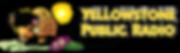 YPR_WebHeader_Bruce_Logo_Spring_96ppi.pn