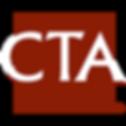 CTA_Logo_125x125.png