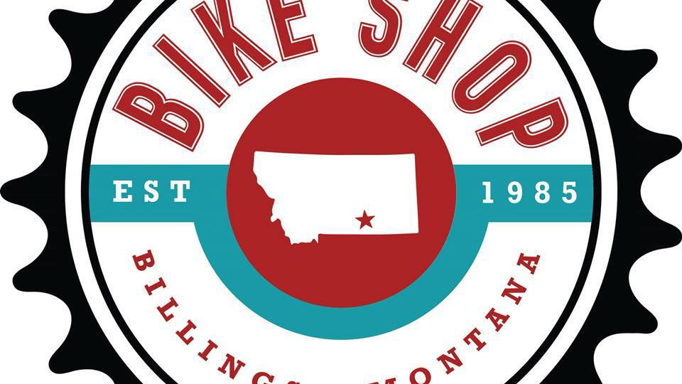The Bike Shop - Get 5% off your purchase in June