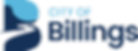 CityOfBillings_Logo_Primary_RGB_edited.p