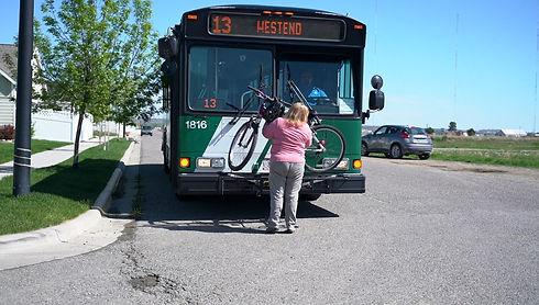 Lora bike on bus.jpg