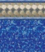 2019-Barolo-Prism-DMax-10-D.jpg
