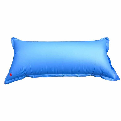 4'x15' Air Pillow