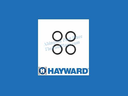 Perflex Shaft O-Ring Kit