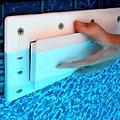 Skimmer-Plug-Winter-Closure-Fits-Most-In-Ground-Pool-Standard-Skimmers.webp