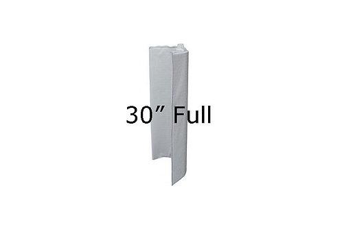 "30"" Full Grid Replacement (Hayward, Nautilus, American, Pac Fab)"