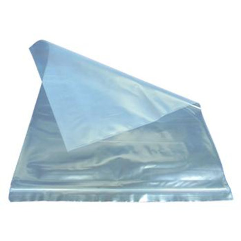 Resealable Plastic Bag for Sand Bags