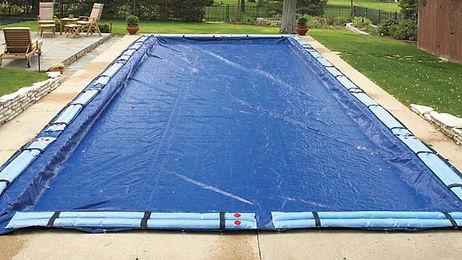 inground-winter-pool-cover.jpg