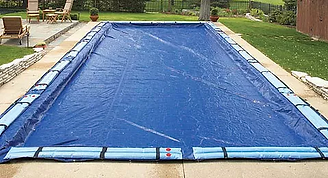 inground-winter-pool-cover.webp