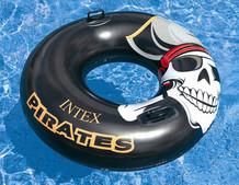 pirate tube.jp