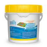 50 lbs Granular Chlorine 68% Calcium Hypochlorite