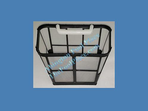 Active 10 Mesh Screen Basket