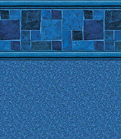 2019-Courtstone-Blue–Natural-Blue-27M-11
