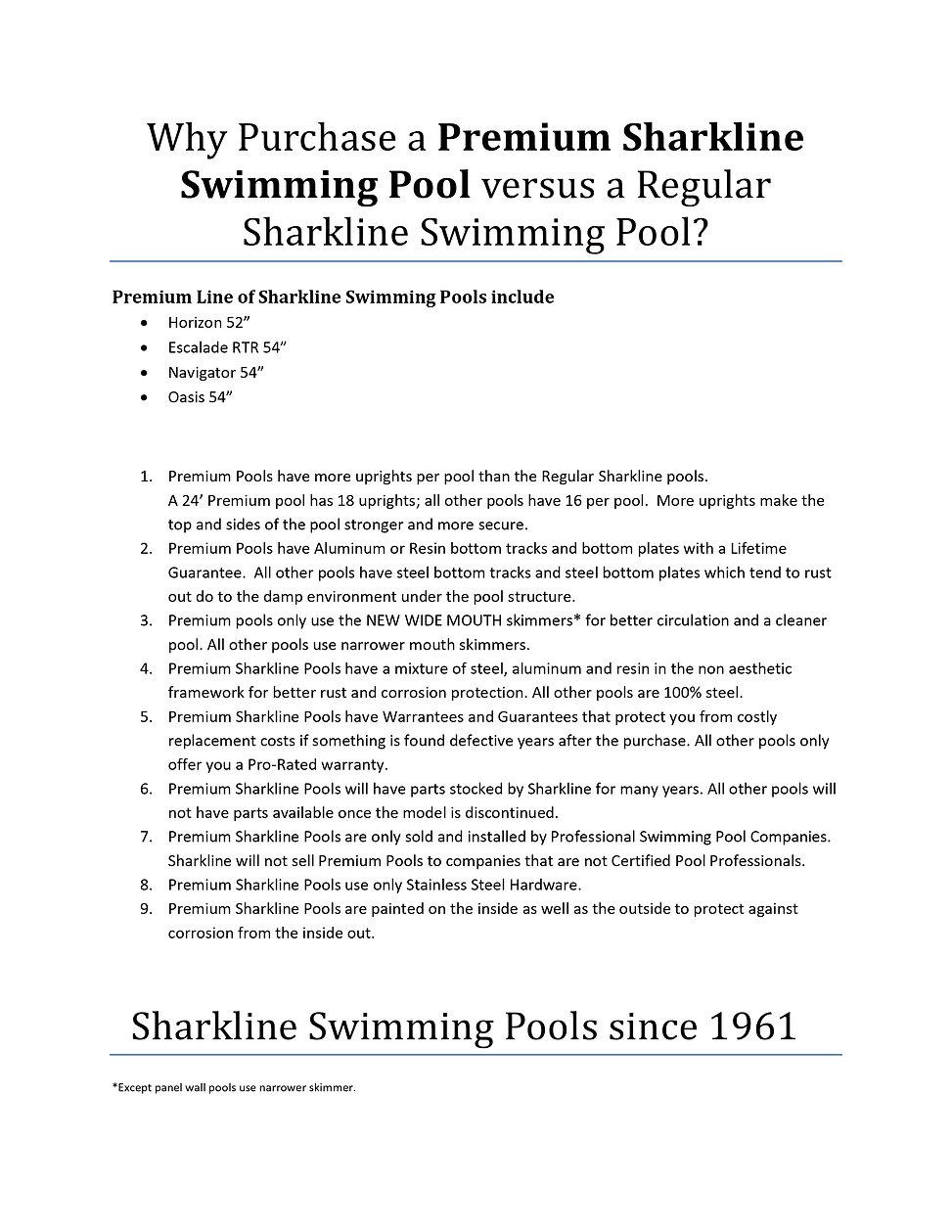 Premium Pool.jpg
