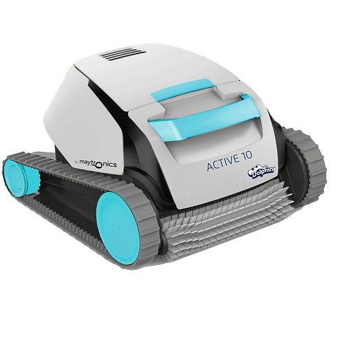 Dolphin Active 10 by Maytronics (aboveground only)