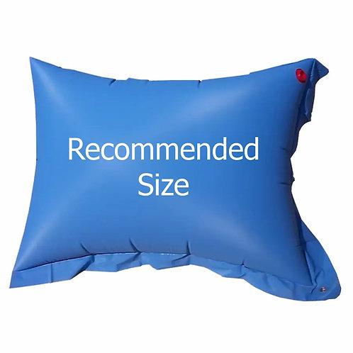4'x5' Air Pillow