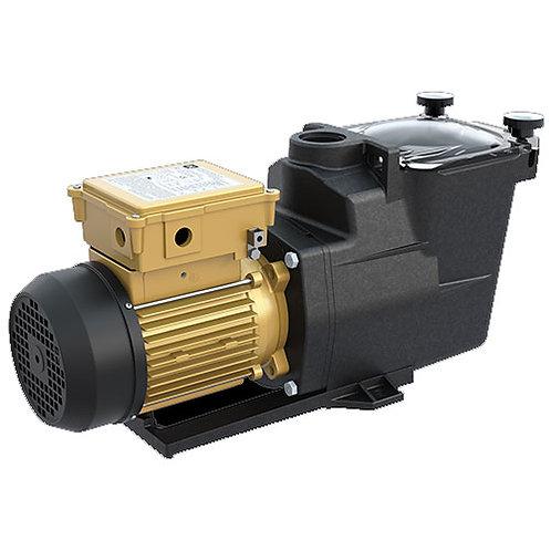 Hayward Super Pump 1 HP