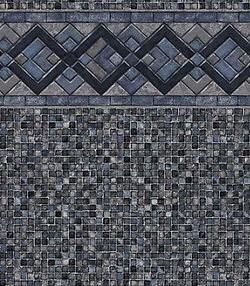2019-Cobalt-Lake-Grey-Mosaic-27M-9-3-4-M