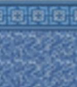 2019-Vintage-Mosaic-Blue-Mosaic-27M-9-M.