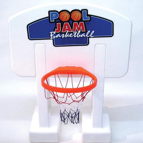 Pool Jam Poolside Basketball Game