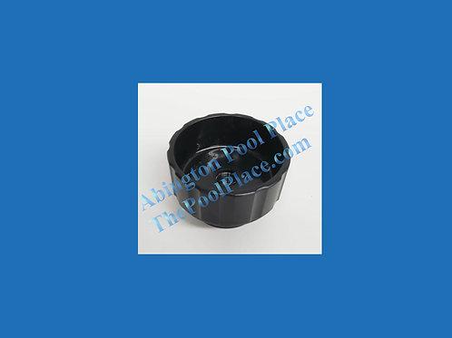 Hayward Perflex Pressure Gauge Adapter