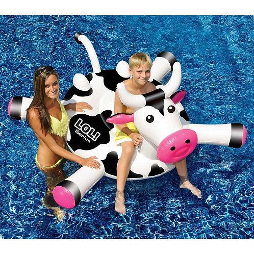 "LOL! Cow 54"""