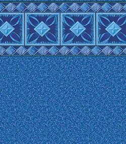 2019-Cancun-Blue-Granite-20-M-10-D.jpg