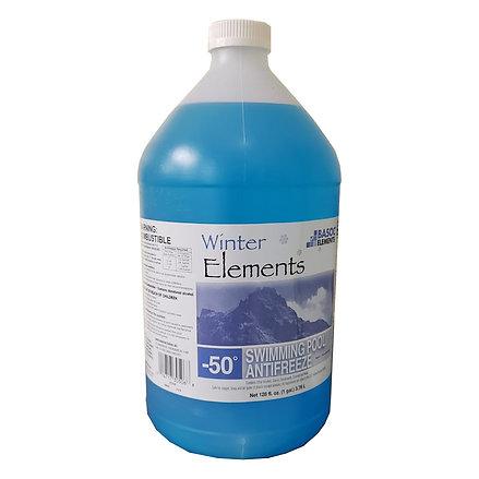 Pool Antifreeze 1 Gallon