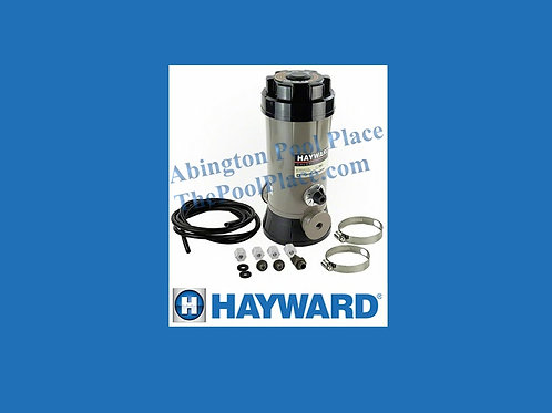 Hayward Offline Automatic Chlorinator CL220