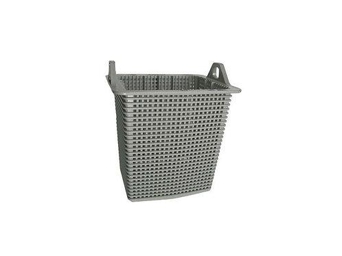 Hayward Super Pump Basket
