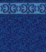 2019-Oxford-Electric-Aquarius-20-27M-8.j
