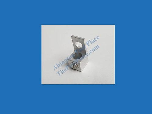 Pump Grounding Lug