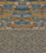 2019-Tan-Sierra-Gold-Pebble-27M-14-M.jpg