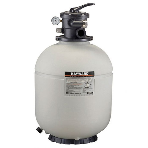 S220T Sand Filter Only