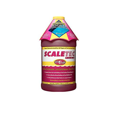 ScaleTec Plus  64 Fl Oz (2 Quarts)