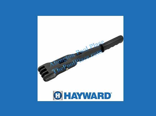 Hayward Perflex Bump Handle