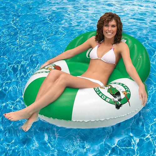 Celtics Luxury Drifter