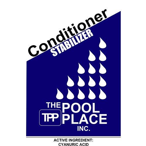 Stabilizer/Conditioner UV Shield 2lbs
