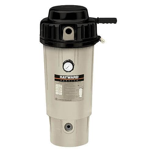Hayward EC-50 Filter Only