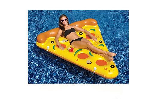"Pizza Slice 72""x60"""