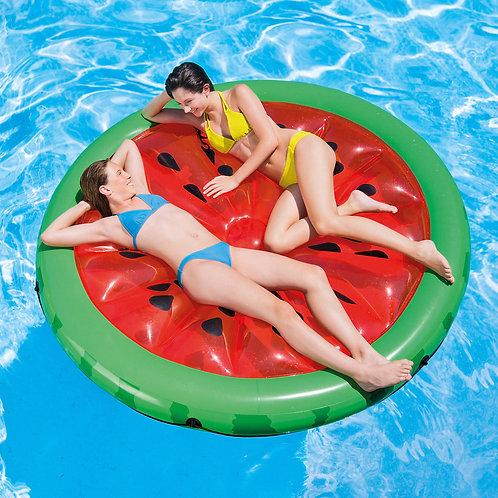 "Watermelon Island 72"""