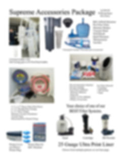 Supreme Package For Online.jpg
