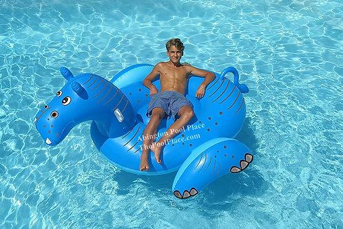 """Giant Hippo 95"""""""