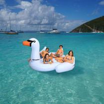 white-swimline-pool-floats-2-x-sl-19671-