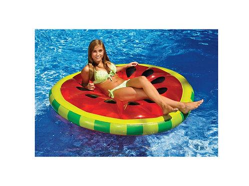 "Watermelon Slice 60"""