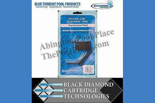 Black Diamond Filter Head Lock Tab