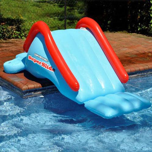 Super Slide™