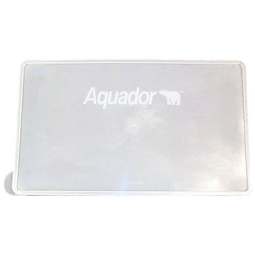 Aquador Widmouth Replacement Cover